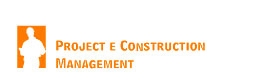 Project e Construction Management